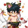 Ichisuzu's avatar
