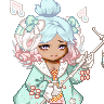 candy811's avatar