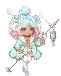 candy811's avatar