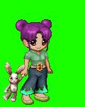 embermoon's avatar