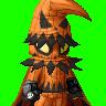 Drunken Lampshade's avatar