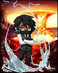 Lance3588's avatar