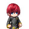 Xx orikk_sempai xX's avatar