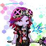 CubCakez's avatar
