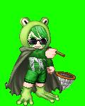 FrogDOOORRR
