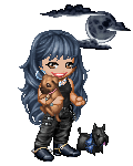 Elleanna15's avatar