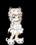 LuxuryPika's avatar