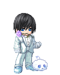 Elineic's avatar