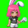 RadedFose's avatar