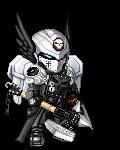 Gran sammydark's avatar