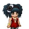 NashoUchiha's avatar