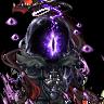 Relban's avatar