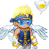 carnes07's avatar