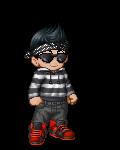 Urboy_x's avatar