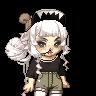 thenamesDICK's avatar