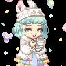 pandiebun's avatar