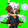 Kanstryner's avatar