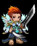 Oni Inferno1432's avatar