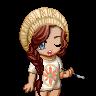 x-Derp's avatar