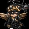 AkaruiRain's avatar