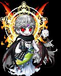 Ryxga