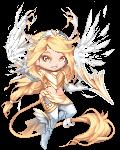 Hero Rising's avatar