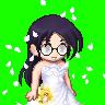 Ariusa Kaora's avatar