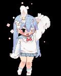 Mochiiu's avatar
