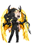 HumanFood's avatar