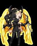Dyck Path's avatar