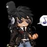 Mixmasta_K's avatar