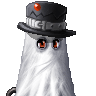 Damileth's avatar