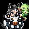OmegaGrey's avatar