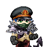ClockRockerGreen's avatar