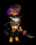 mellzyvee's avatar