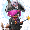 blackies's avatar