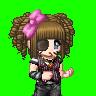 x0xCheyennex0x's avatar