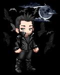 Donotan's avatar