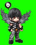 Punkid1's avatar