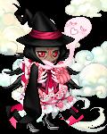 Master Blackwell's avatar