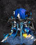 Dark Rogue Hellord