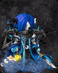Dark Rogue Hellord's avatar