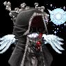 Krayzii_Panda's avatar