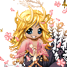 Purpleirma's avatar