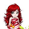 trixterschoice's avatar