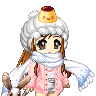 shioraeya's avatar