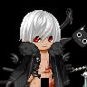 xXxThe Flame AlchemistxXx's avatar
