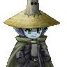 Linkg's avatar