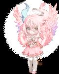 Amia-Chan