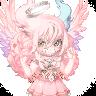 Amia-Chan's avatar